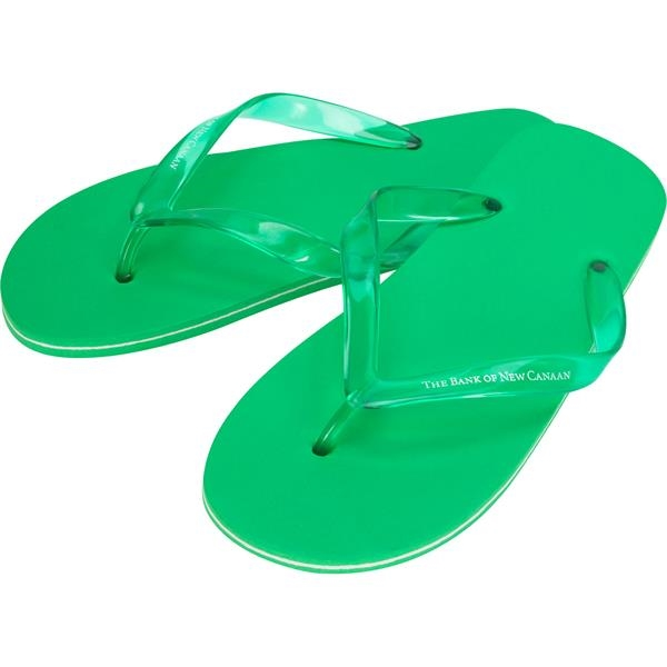 Youth Beachcomber Flip Flop Sandal