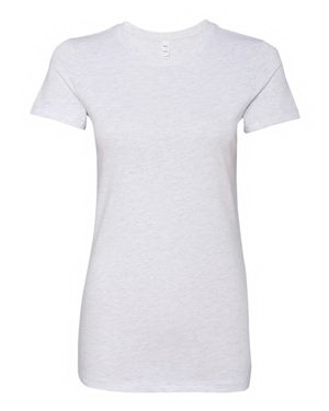Bella+Canvas (R) Women's Favorite Tee