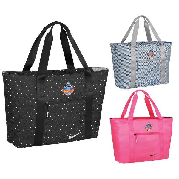 Nike (R) Women's Tote Bag II