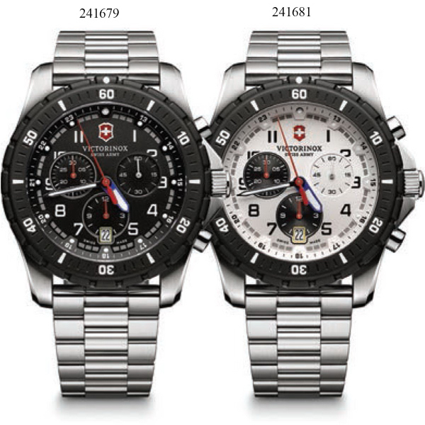 Maverick Sport Watch