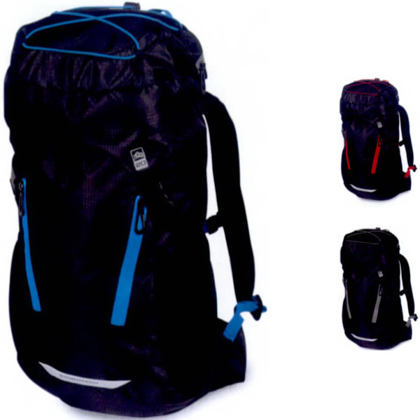 Stormtech 20L Trident Waterproof Day Pack