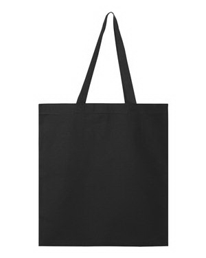Valubag Canvas Promotional Tote