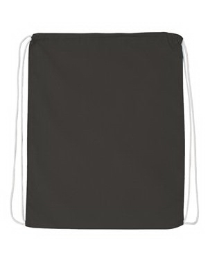 Valubag Economical Sport Tote