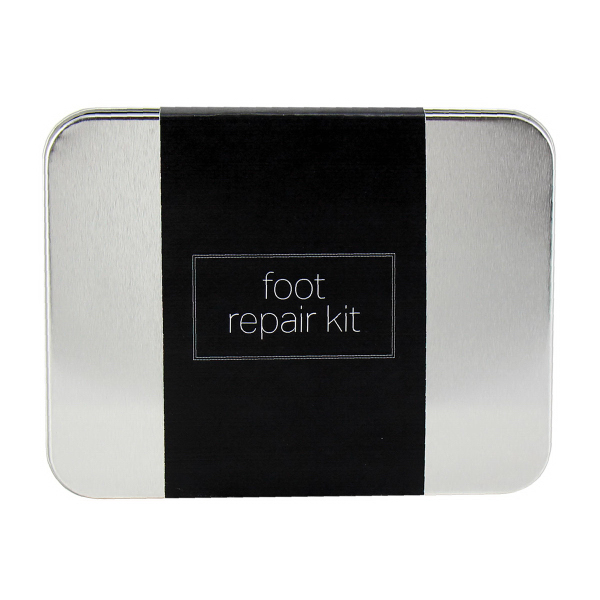 Foot Repair Kit