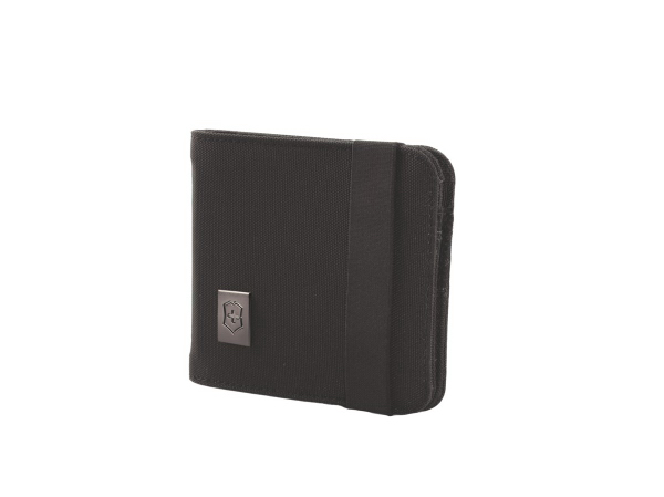Travel Accessories 4.0 Collection Bi-Fold Wallet