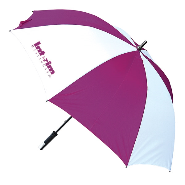 Golf Umbrella-Custom