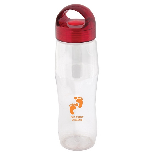 Tritan 700 mL. (23.5 oz.) Water Bottle