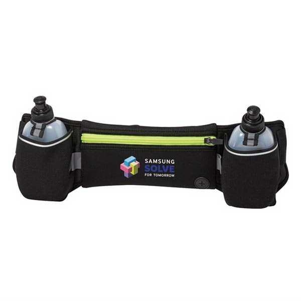 Pace Hydration Waist Pack