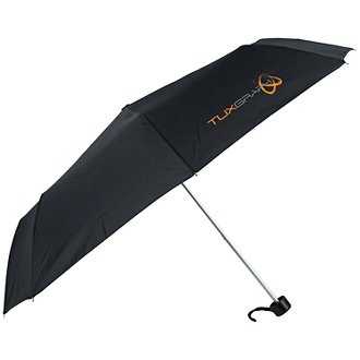 "41"" Umbrella with Bow"