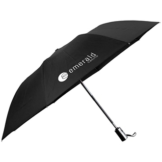 "42"" Full Auto Umbrella"