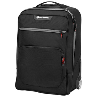 TaylorMade Players Rolling Carry On