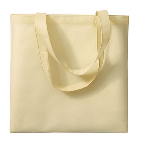 Eco-Friendly Reusable Tote
