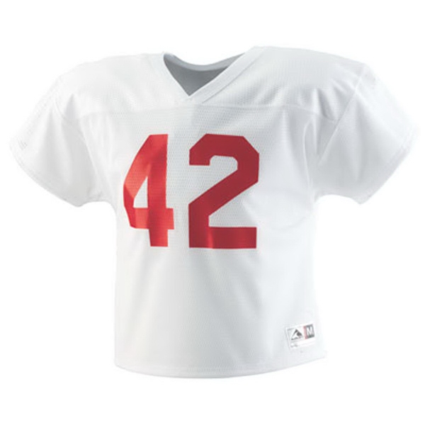 Two A Day Jersey