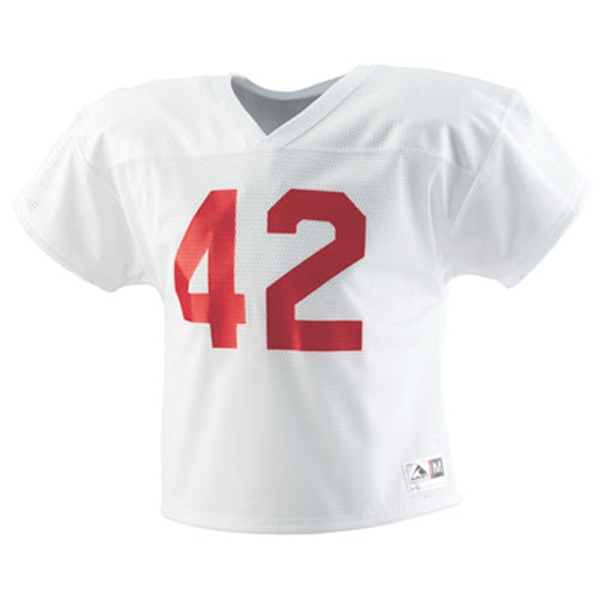 Youth Two A Day Jersey