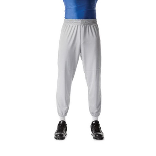 Youth Pull-On Baseball Pant