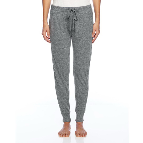 Alternative - Ladies' Eco-Jersey Jogger Pant