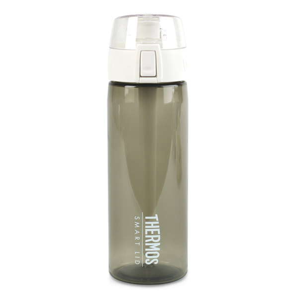 Thermos(R) Connected Hydration Bottle with Smart Lid - 24 Oz
