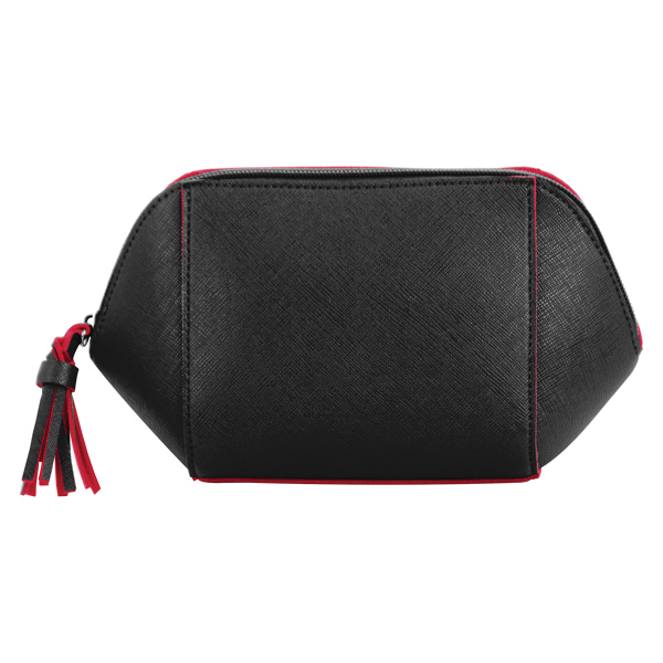 DUET COSMETIC POUCH