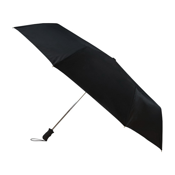 NEVERWET AUTO OPEN/CLOSE UMBRELLA
