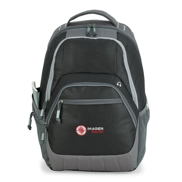 Rangeley Deluxe Computer Backpack