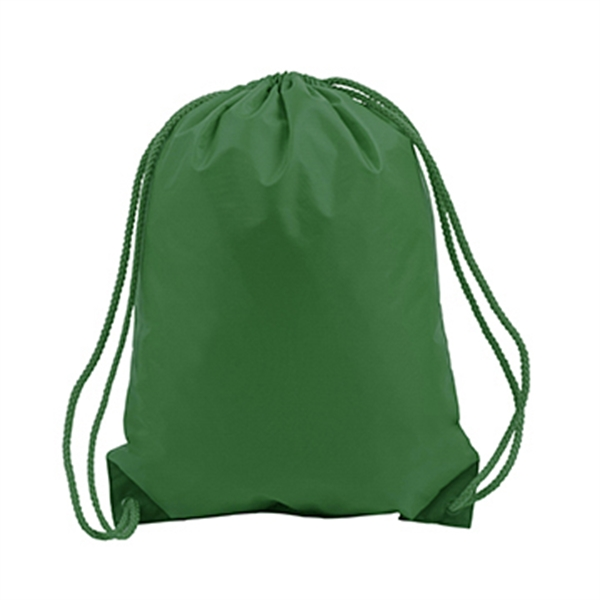 Brady Non-woven Drawstring Sports Pack