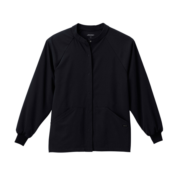 Classic Fit Ultimate Warm-Up Jacket