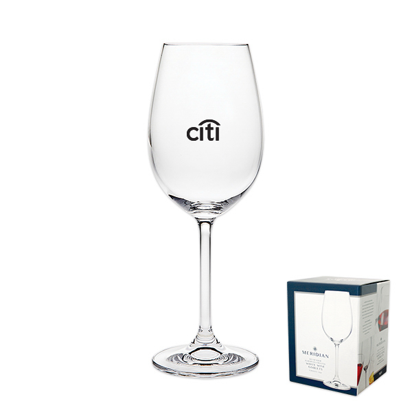 12 oz. White Wine Glass