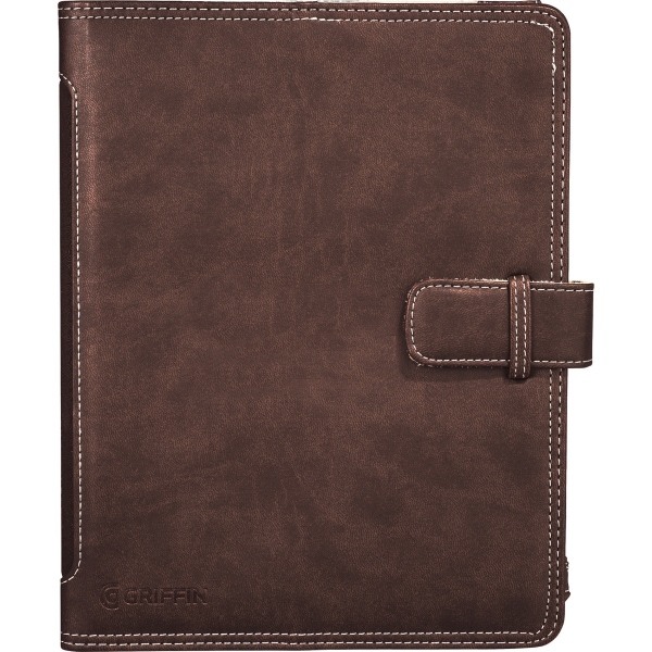 Griffin(TM) Elan Passport for iPad