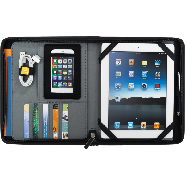 Case Logic Conversion Tablet Case