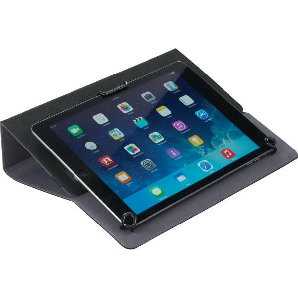 "Case Logic(R) Sure Fit 9-10"" Tablet Case"