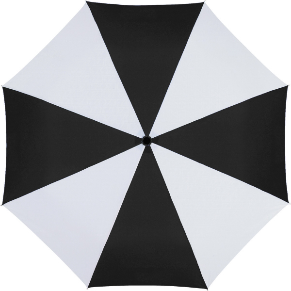 "42"" Cutter & Buck(R) Auto Open Close Umbrella"