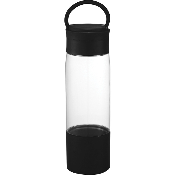 Color Band 22-oz. Tritan(TM) Sports Bottle