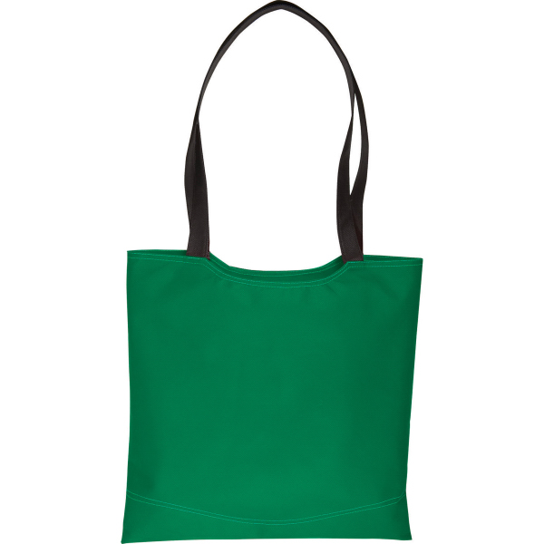 The Scoop Convention Tote