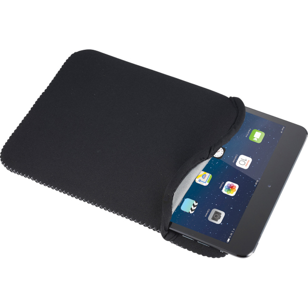 Maxima Case for iPad(R) Mini