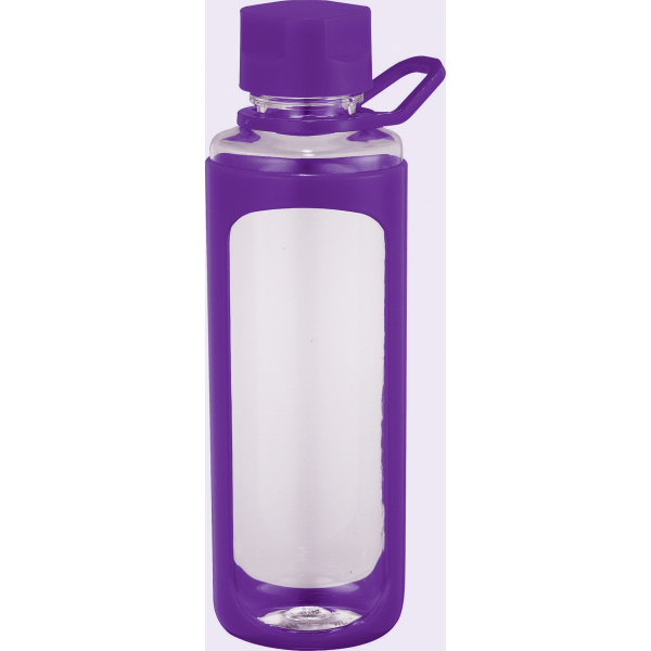 Dax 22-oz. Tritan(TM) Sports Bottle