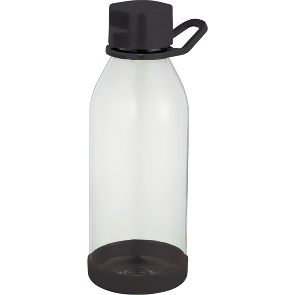 Piper 24-oz. Tritan(TM) Sports Bottle