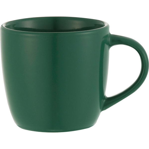 Riviera 12-oz. Mug - Tradition
