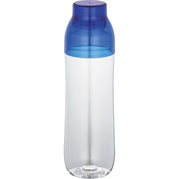 Topanga 24-oz. Tritan(TM) Sports Bottle