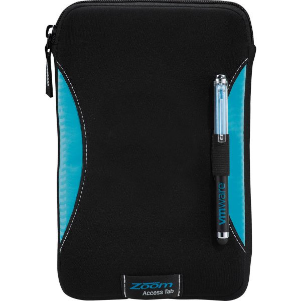 "Zoom(R) 7"" mini tablet/mini iPad Sleeve"