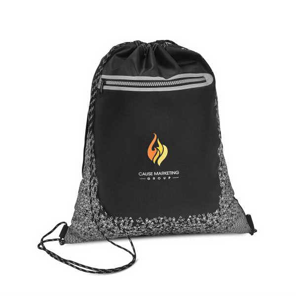 Cyclone Cinchpack