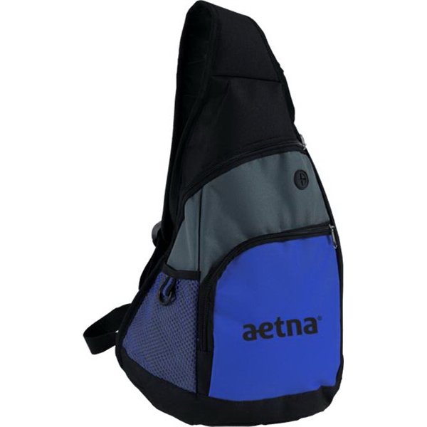Techie Sling Pack