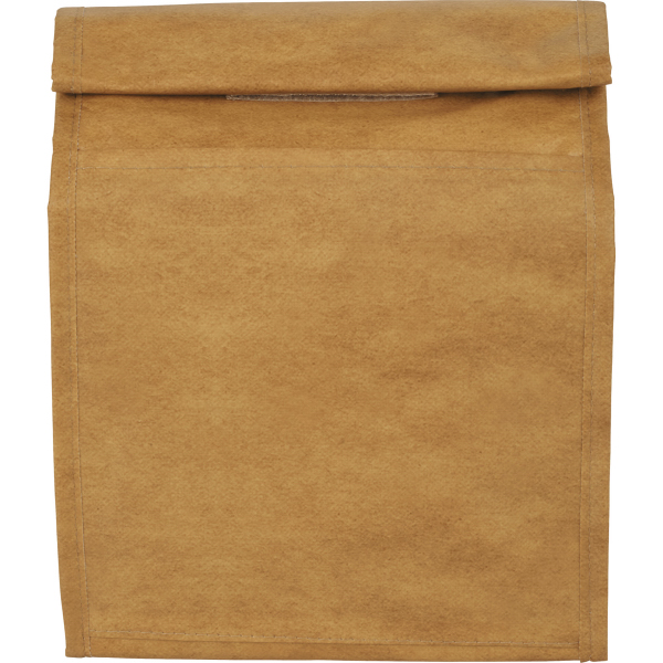 Brown Paper Bag Cooler
