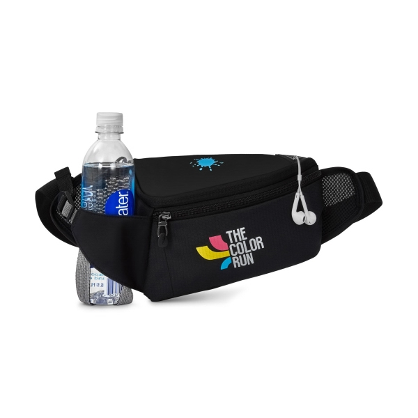 Vertex Revive Waist Pack