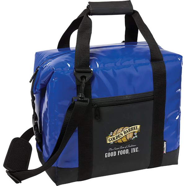 Arctix 24 Can Cooler Bag