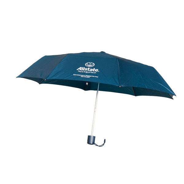 Budget Mini Umbrella