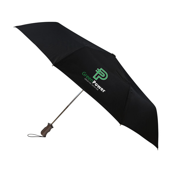 totes (R) NeverWet (R) Titan Umbrella