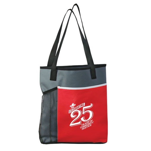 The Broadway Tote