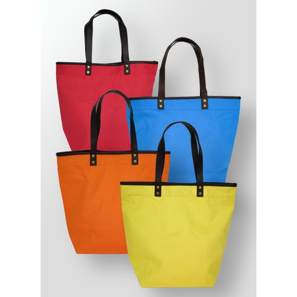 The South Beach Tote