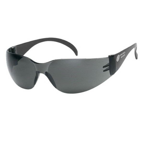Unbranded Lightweight Safety/Sun Glasses, Anti-Fog