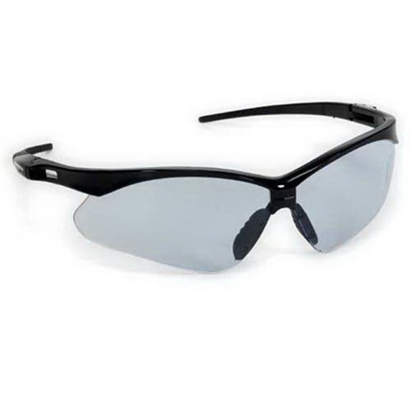 Premium Sport Style Wrap-Around Safety Glasses / Sun Glasses